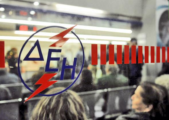 """Σ. Φάμελλος: """"Ευθύνη της κυβέρνησης τα υπερκέρδη στην αγορά ηλεκτρισμού εις βάρος των καταναλωτών"""""""