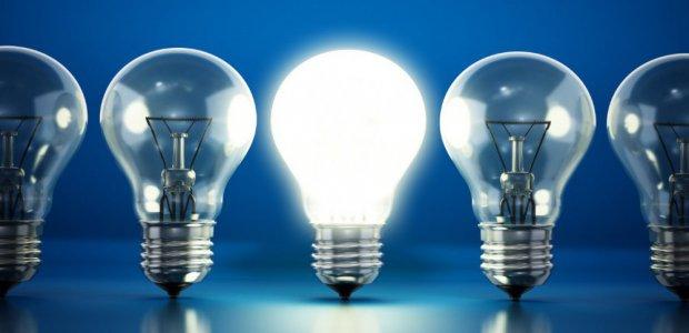 Ερώτηση βουλευτών του ΣΥΡΙΖΑ για τις κυβερνητικές ευθύνες για τα υπερκέρδη και τα φαινόμενα αισχροκέρδειας στην αγορά ηλεκτρισμού